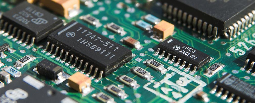 Reparatur von Hardwarekomponenten bei BITS+WEB