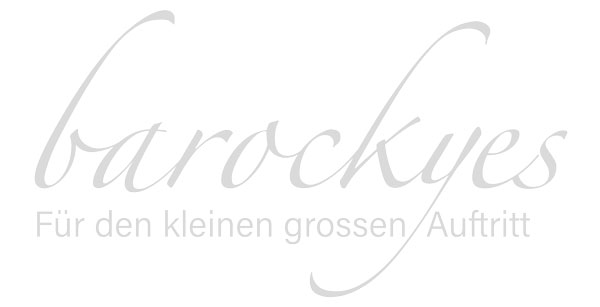 © Logodesign von Bits+Web