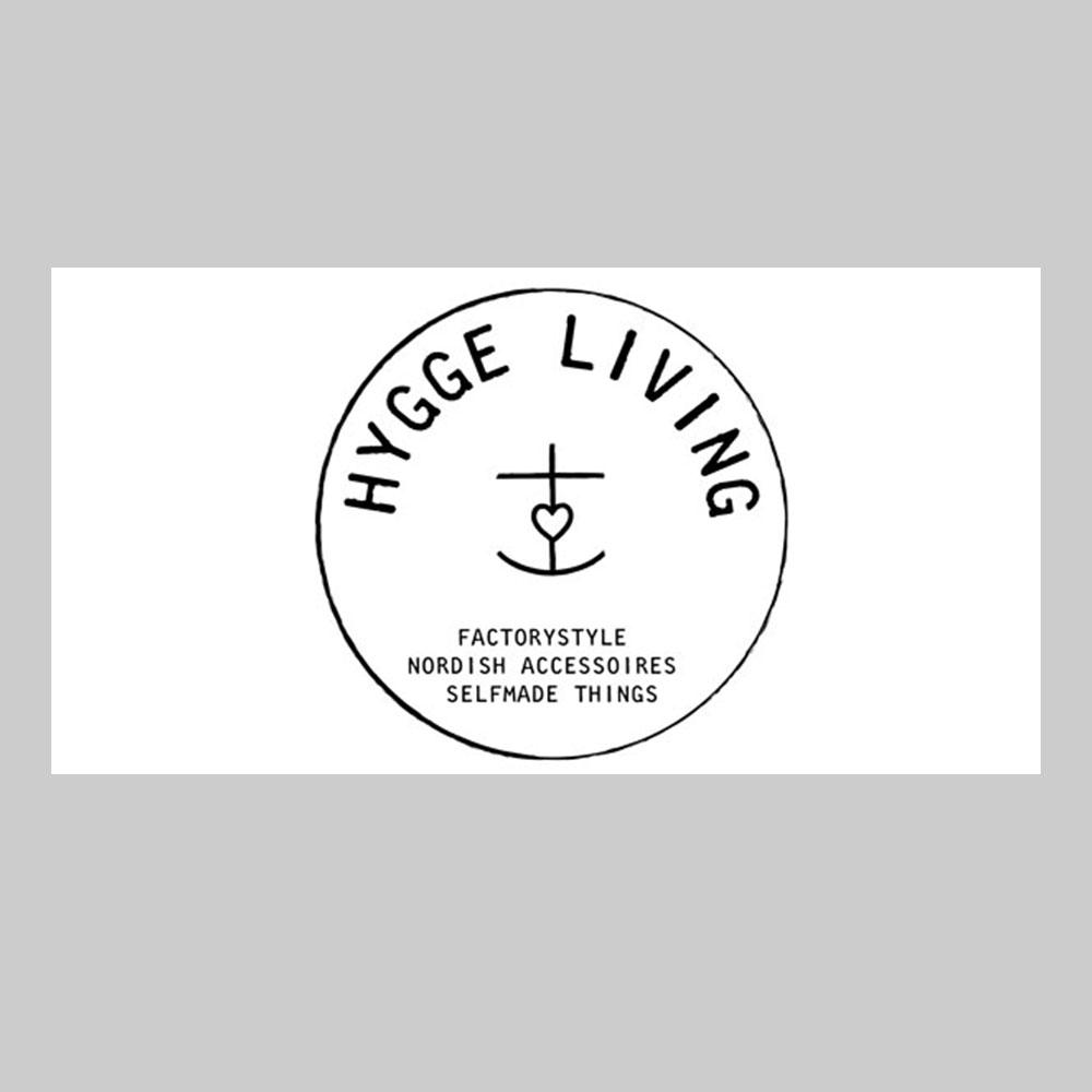 Logos und Logodesign von Bits plus