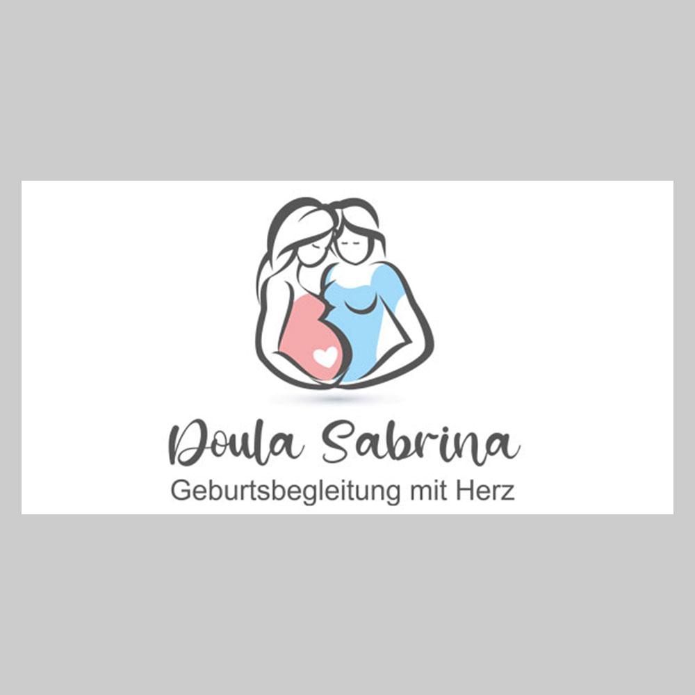 Doula Sabrina